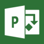 microsoft-project-icon-150x150